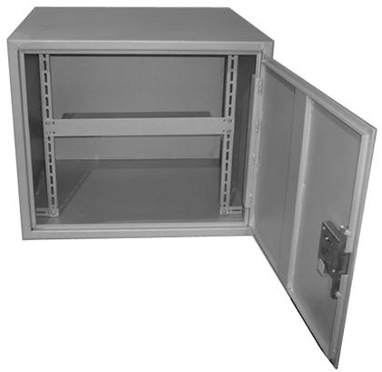 Абонентские коробки и ящики для кабельного ТВ