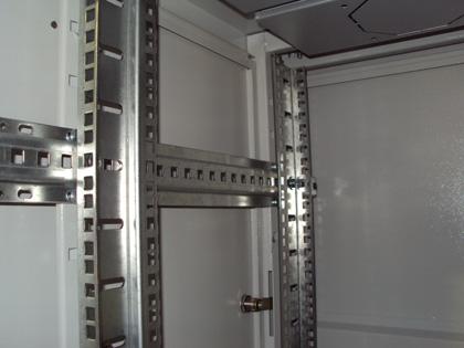 Шкафы производятся с глубиной 600 800 и