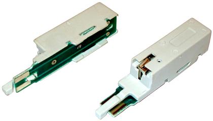 УЗАТС - устройство защиты автоматических телефонных станций